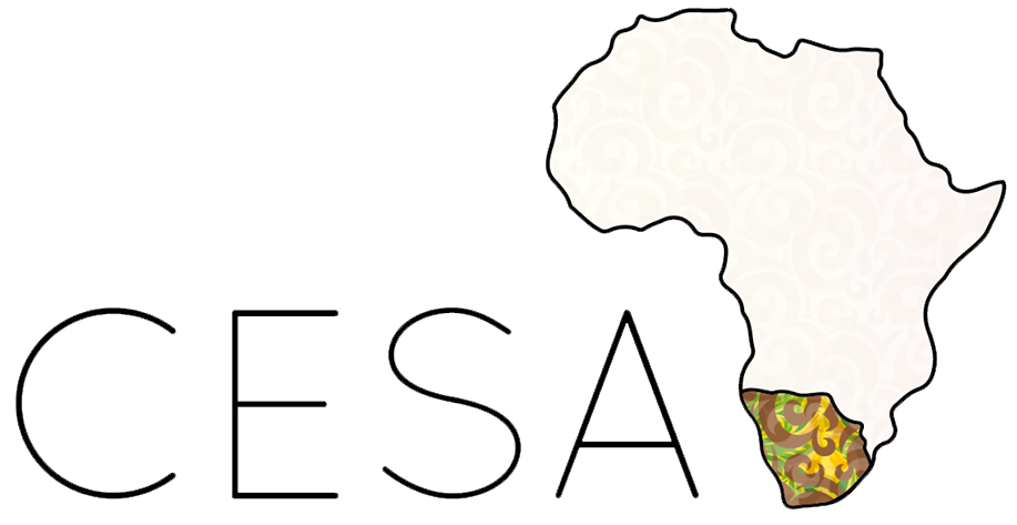CESA – Computer Education in Southern Africa